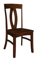 Christina Dining Chair