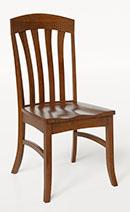 Dawn Dining Chair