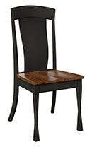 Lemont Dining Chair