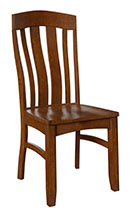 Nover Dining Chair