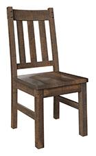 Pasadina Dining Chair