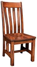 Ravena Dining Chair