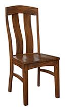 Wadena Dining Chair