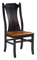 Barrington Dining Chair
