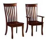 Berkley Dining Chair