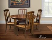 Brady Dining Set