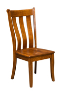 Coronado Dining Chair