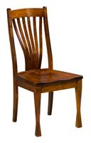 Lexington Dining Chair