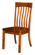 Madison AR Dining Chair