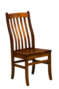 Marshall Dining Chair
