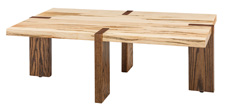 Olympic Coffee Table