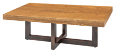 Xcell Coffee Table