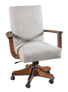 Zeeland Office Chair