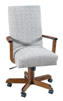 Zeigler Office Chair
