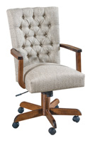 Zellwood Office Chair