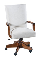 Zephyr Office Chair