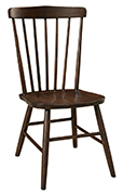 Cantaberry Dining Chair