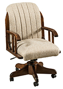 Delray Office Chair