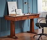 Grant Sit/Stand Desk