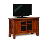 Artesa 2 Door TV Stand