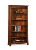 "Modesto 5 Shelf 6"" Bookcase"