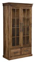 Hadley  Storage Cabinet