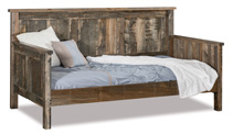 DuMont Daybed
