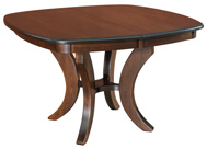 Lexy Dining Table