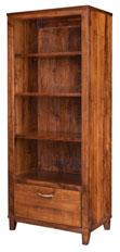 Integra Bookcase