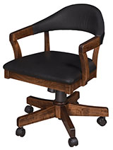Integra Arm Desk Chair