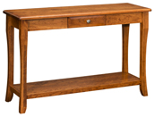 Berkley Sofa Table