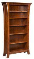 Ensenada Bookcase