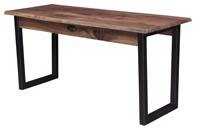 Adona Open Desk