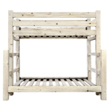 Homestead Bunk Bed - Twin/Full