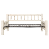 Homestead Daybed (Frame Only)