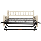 Homestead Daybed w/ Trundle