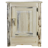 Montana Accent Cabinet