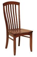 Malibu Dining Chair
