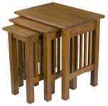 Set 3 Nesting Tables