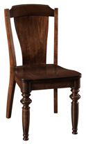 Cumberland Dining Chair