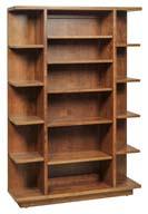 Seneca Park Bookcase