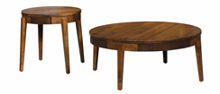 Bellaire Occasional Table Set