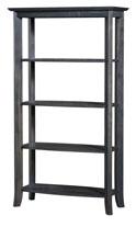 Laurel Bookcase