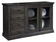 "Allison 60"" Sideboard"