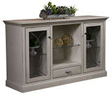 Barstow Sideboard 64""