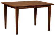 Dover Leg Dining Table