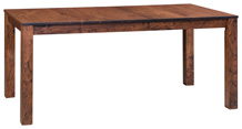 Manhattan Leg Table