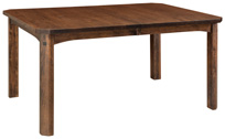Saguaro Leg Table