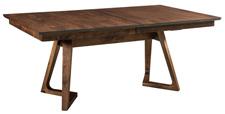 Venice Trestle Table