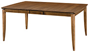 Ellen Leg Table